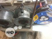 Industry Extension 10mm | Electrical Equipment for sale in Lagos State, Ojo
