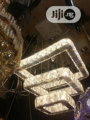 Led Chandelier 3colours | Home Accessories for sale in Lagos State, Ojo