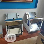 Bread Slicer | Manufacturing Equipment for sale in Lagos State, Ojo