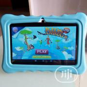 New Kids Tablet 8 GB Blue | Toys for sale in Lagos State, Lagos Island