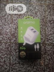 USB Charger | Accessories for Mobile Phones & Tablets for sale in Akwa Ibom State, Uyo
