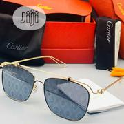 Cartier Sunglass for Women's | Clothing Accessories for sale in Lagos State, Lagos Island