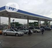 Functional And Highly Lucrative Filling Station Oshodi Expressway | Commercial Property For Sale for sale in Lagos State, Oshodi-Isolo