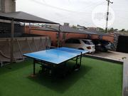 Table Tennis Stand | Sports Equipment for sale in Lagos State, Lagos Island