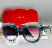 Quality Sunglasses   Clothing Accessories for sale in Lagos State, Lagos Island