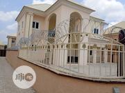 Brand New 5bedroom Duplex Wit BQ 4sale | Houses & Apartments For Sale for sale in Abuja (FCT) State, Lokogoma