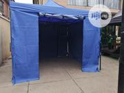 Fold Able Mobile Gazebo Outdoor Tents Now In Stock In Ikeja Lagos | Camping Gear for sale in Lagos State, Ikeja