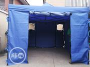 Use Mobile Gazebo Outdoor Tent For Your Business Ventures | Camping Gear for sale in Lagos State, Ikeja