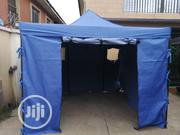 Waterproof Outdoor Gazebo Tents For Mobile Clinics And Stalls | Camping Gear for sale in Lagos State, Ikeja
