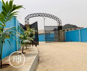 Spacious 3 Bedroom Luxury Terraces For Sale At Omole Phase 2 | Houses & Apartments For Sale for sale in Lagos State, Ojodu
