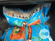 Labana Rice   Meals & Drinks for sale in Abuja (FCT) State, Central Business Dis