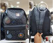 Designers Original Multipurpose Bag | Bags for sale in Lagos State, Yaba
