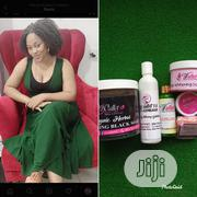 Organic White Egyptian Milk   Health & Beauty Services for sale in Lagos State, Ikeja