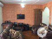 Best 3D Wall Panels | Home Accessories for sale in Lagos State, Ibeju