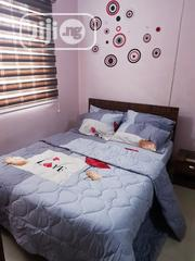 Love Beddings | Home Accessories for sale in Lagos State, Isolo