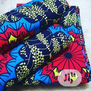 Quality Ankara | Clothing for sale in Lagos State, Isolo