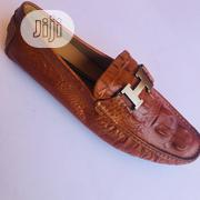 Hermes Shoes | Shoes for sale in Lagos State, Oshodi-Isolo
