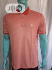 Mens Polo From Turkey | Clothing for sale in Lagos State, Ajah