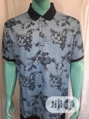 Mens Teodor Polo From Turkey | Clothing for sale in Lagos State, Surulere