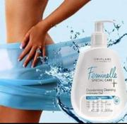 Feminille Special Care | Bath & Body for sale in Niger State, Chanchaga