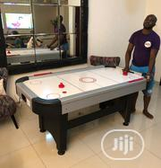 Air Hockey Table | Sports Equipment for sale in Bauchi State, Darazo
