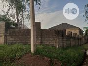 This Property Is at Independence Layout 1600 Square Meters | Land & Plots For Sale for sale in Enugu State, Enugu