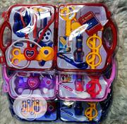 Children Pretend Play Doctor Set | Toys for sale in Lagos State, Alimosho