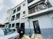 Mini Flat Opposite Omole Phase 1 | Houses & Apartments For Rent for sale in Lagos State, Ojodu