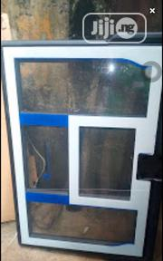 Transparent Basketball Board | Sports Equipment for sale in Kano State, Gwale