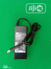 HP 19v Laptop Charger Big Port | Computer Accessories  for sale in Lagos State, Victoria Island