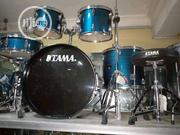 Musical Instrument | Musical Instruments & Gear for sale in Lagos State, Ojo