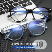Anti Radiation, Anti Blue Light, Anti Fatigue Phone And Computer Glass | Clothing Accessories for sale in Lagos State, Surulere