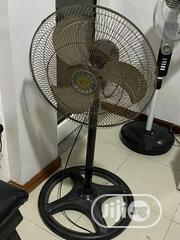 Standing Fan | Home Appliances for sale in Lagos State, Lagos Island