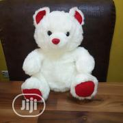 Fluffy Teddy Bear | Toys for sale in Lagos State, Alimosho