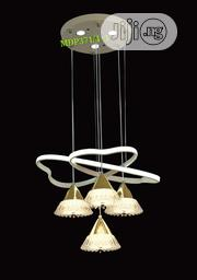 Led 3 in One Pendand Light | Home Accessories for sale in Lagos State, Ikeja