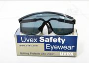 Uvex Safety Eye Google | Clothing Accessories for sale in Lagos State, Lagos Island
