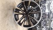 17inch Wheel For Toyota Camry, Es350, Highlander, Rx350 | Vehicle Parts & Accessories for sale in Lagos State, Mushin