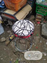 Home And Bar Stool   Furniture for sale in Lagos State, Alimosho