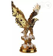 Decoration Bird | Home Accessories for sale in Lagos State, Ojo