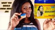 Original Ghana Jra Cream | Skin Care for sale in Imo State, Owerri