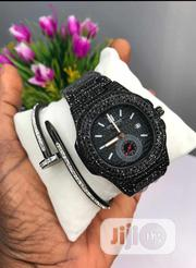 Patek Philip Watch | Watches for sale in Lagos State, Lagos Island