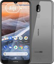 New Nokia 3.2 | Mobile Phones for sale in Lagos State, Victoria Island