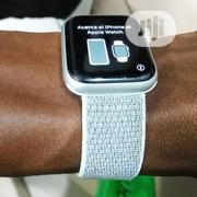 Apple Iwatch Series 4 | Smart Watches & Trackers for sale in Abuja (FCT) State, Wuse 2
