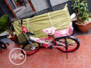 Children Bicycle From 1yrs Old To 11yrs | Toys for sale in Lagos State, Ikeja