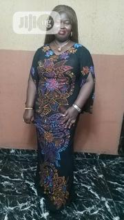 Senegalese Beautiful Best Gowns | Clothing for sale in Lagos State, Ikeja