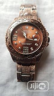 High Quality Wrist Watches   Watches for sale in Lagos State, Lagos Island