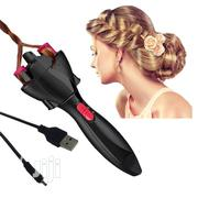 Hair Twister | Tools & Accessories for sale in Lagos State, Ikeja