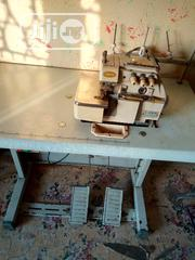 Industrial Weaving Machine | Manufacturing Materials & Tools for sale in Lagos State, Ikotun/Igando
