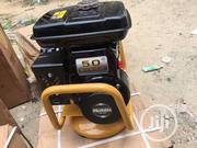 Robin Poker Machine | Manufacturing Materials & Tools for sale in Lagos State, Lagos Island