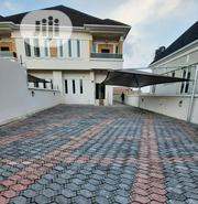 Newly Built 4 Bedroom Semi Detached Duplex For Sale At Ajah | Houses & Apartments For Sale for sale in Lagos State, Ajah
